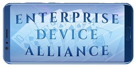 Enterprisedevicealliance