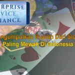 Slot Online Paling Mewah Di Indonesia - Enterprisedevicealliance